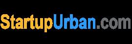 Startup Urban