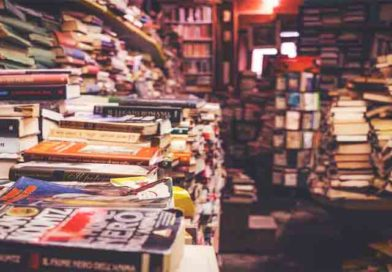 10-books-to-read-online-books