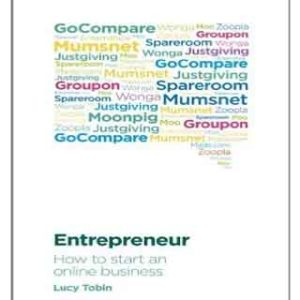 Entrepreneur-How-to-start-an-online-business