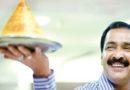 Jayaram Banan : Run Away Child SagarRatna