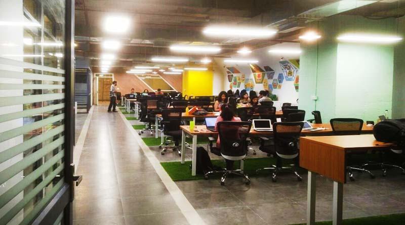 wdi studio startup