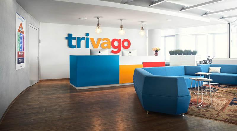 trivago-india