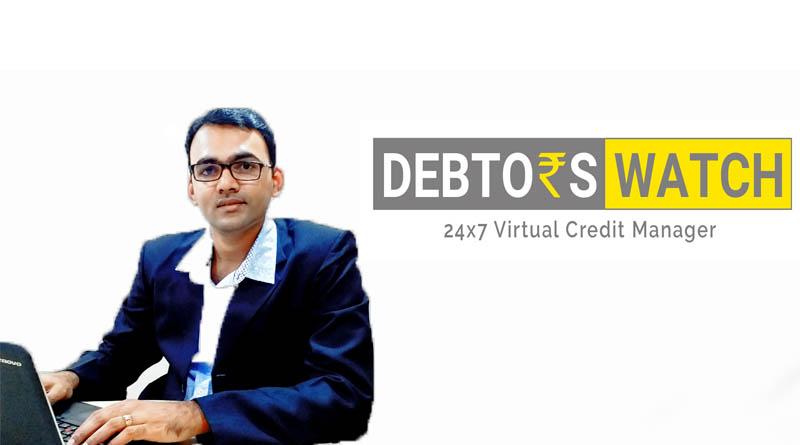 debtors-watch