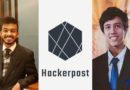 hackerpost