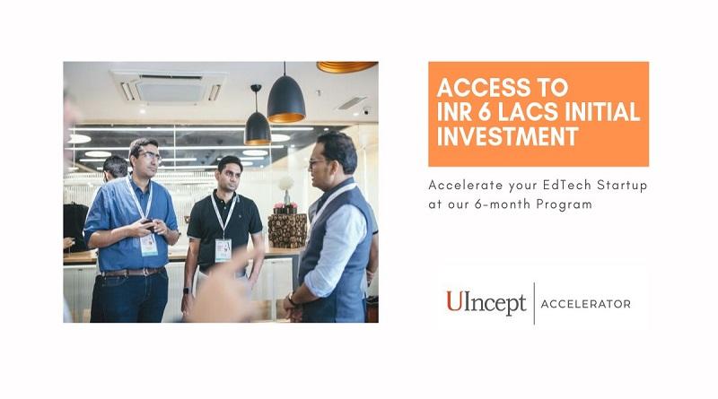 uincept-team