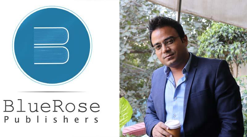 bluerose-publisher