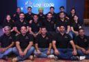 logycode-team