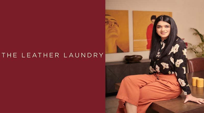the-leather-laundry