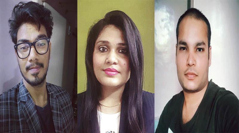 AatmaNirbhar.Live-team