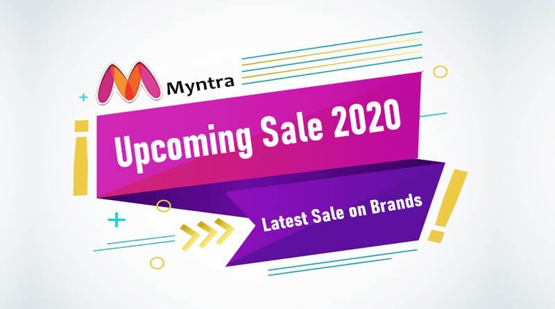 myntra-sale