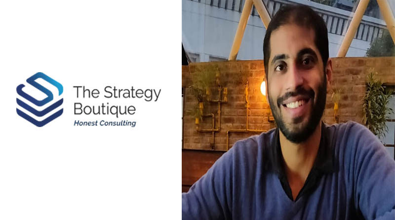 the strategy boutique