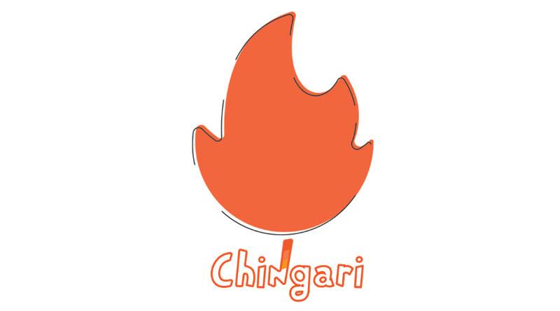 chingari-app