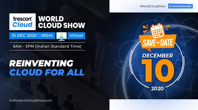 world-cloud-show