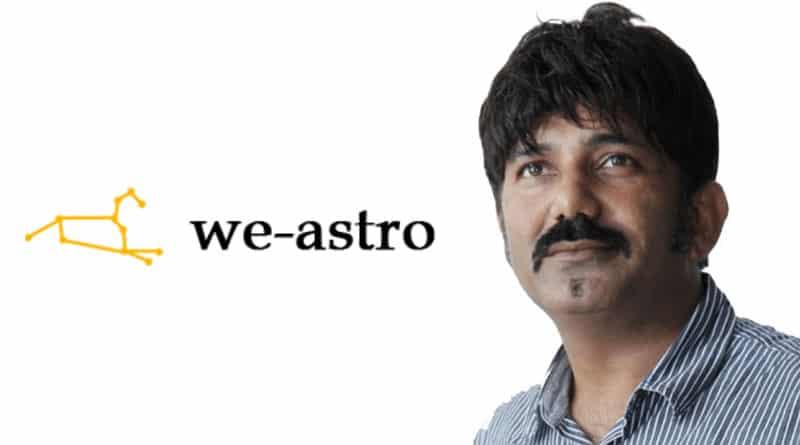 we-astro