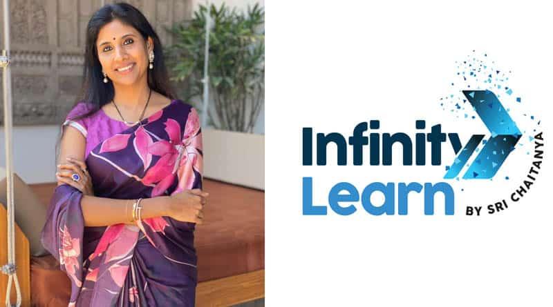 infinity-learn